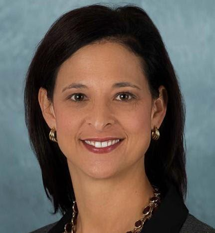 Carla Sarti, College of Engineering Advisory Council Member