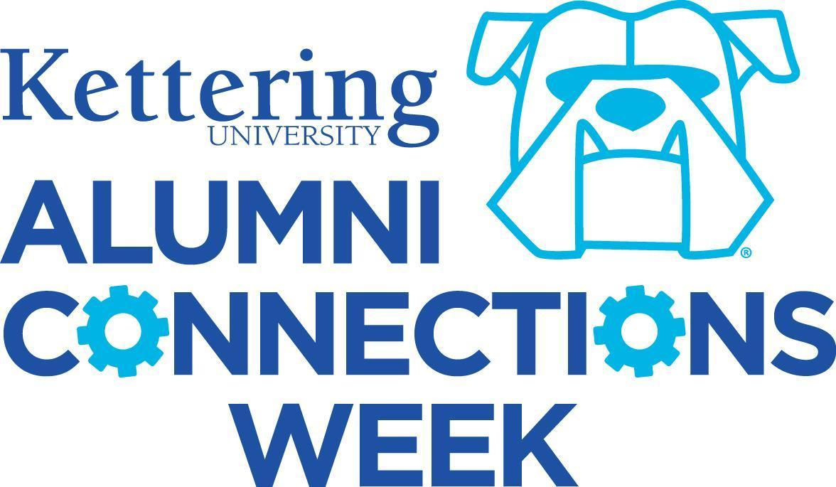 Alumni Connections logo